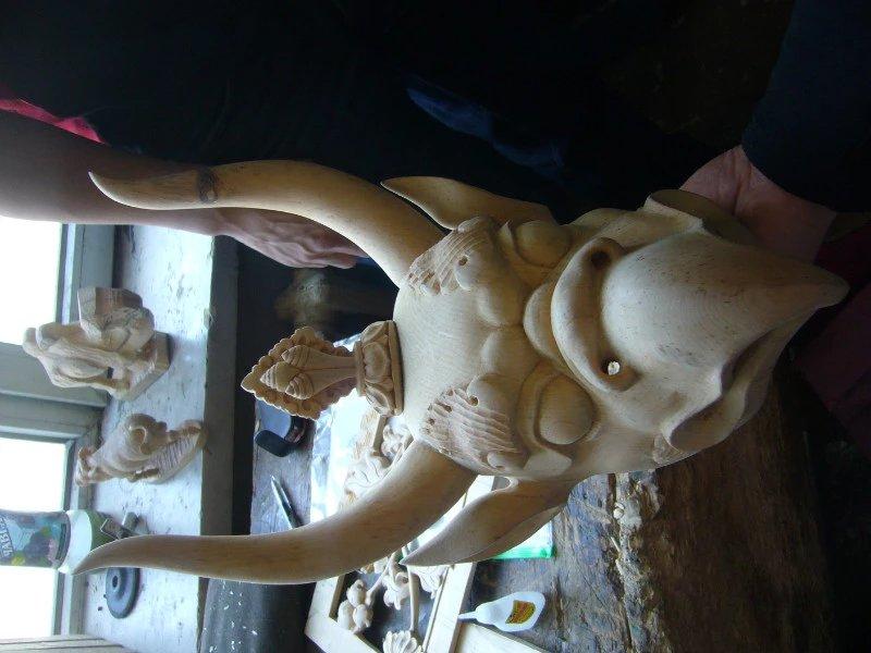 【艺术】蒙古风格的现代雕塑.雕刻 第68张 【艺术】蒙古风格的现代雕塑.雕刻 蒙古画廊