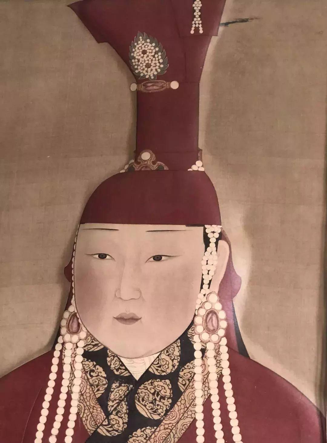 【蒙古文】阿拉善80后雕刻达人:薄牛皮上雕出3D立体画,啧啧令人称奇 第11张