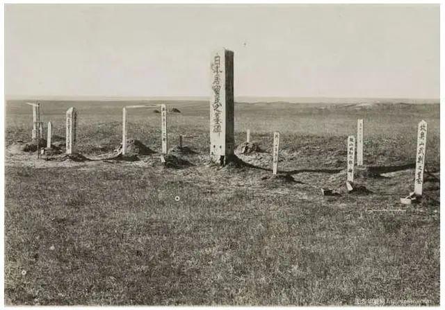 民国老照片 |1925-1935年内蒙古呼伦贝尔 第6张