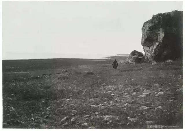 民国老照片 |1925-1935年内蒙古呼伦贝尔 第23张