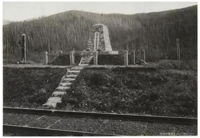 民国老照片 |1925-1935年内蒙古呼伦贝尔 第27张