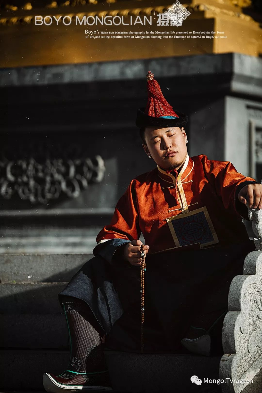 ᠪᠣᠶᠠᠨᠳᠡᠯᠭᠡᠷ ᠵᠢᠷᠣᠭᠯᠠᠯ 第36张 ᠪᠣᠶᠠᠨᠳᠡᠯᠭᠡᠷ ᠵᠢᠷᠣᠭᠯᠠᠯ 蒙古文化