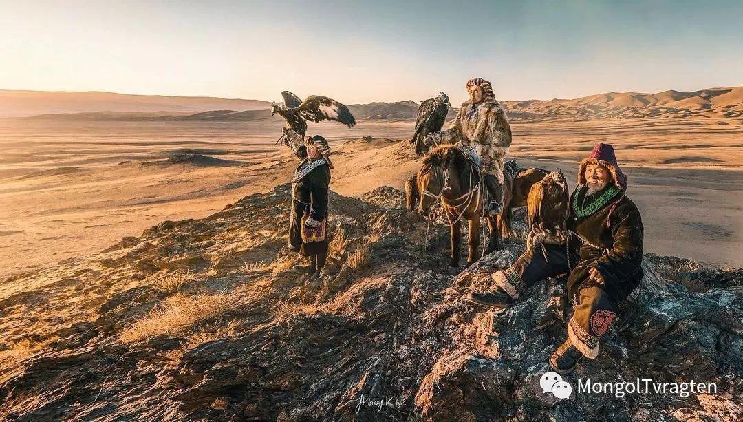 ᠮᠣᠩᠭᠣᠯ ᠵᠢᠷᠣᠭ- jkboy jatenipat 第3张 ᠮᠣᠩᠭᠣᠯ ᠵᠢᠷᠣᠭ- jkboy jatenipat 蒙古文化