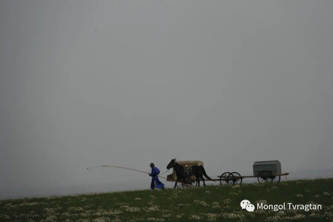 ᠮᠤᠩᠭᠤᠯ ᠵᠢᠷᠣᠭ- ᠰᠠᠷᠠᠭᠣᠯᠴᠡᠴᠡᠭ 第2张 ᠮᠤᠩᠭᠤᠯ ᠵᠢᠷᠣᠭ- ᠰᠠᠷᠠᠭᠣᠯᠴᠡᠴᠡᠭ 蒙古文化