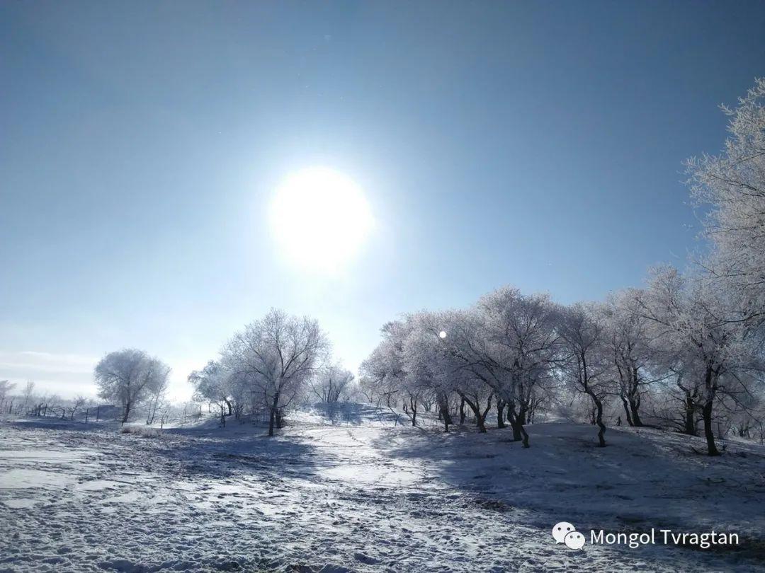 ᠮᠤᠩᠭᠤᠯ ᠵᠢᠷᠣᠭ- ᠰᠠᠷᠠᠭᠣᠯᠴᠡᠴᠡᠭ 第17张 ᠮᠤᠩᠭᠤᠯ ᠵᠢᠷᠣᠭ- ᠰᠠᠷᠠᠭᠣᠯᠴᠡᠴᠡᠭ 蒙古文化