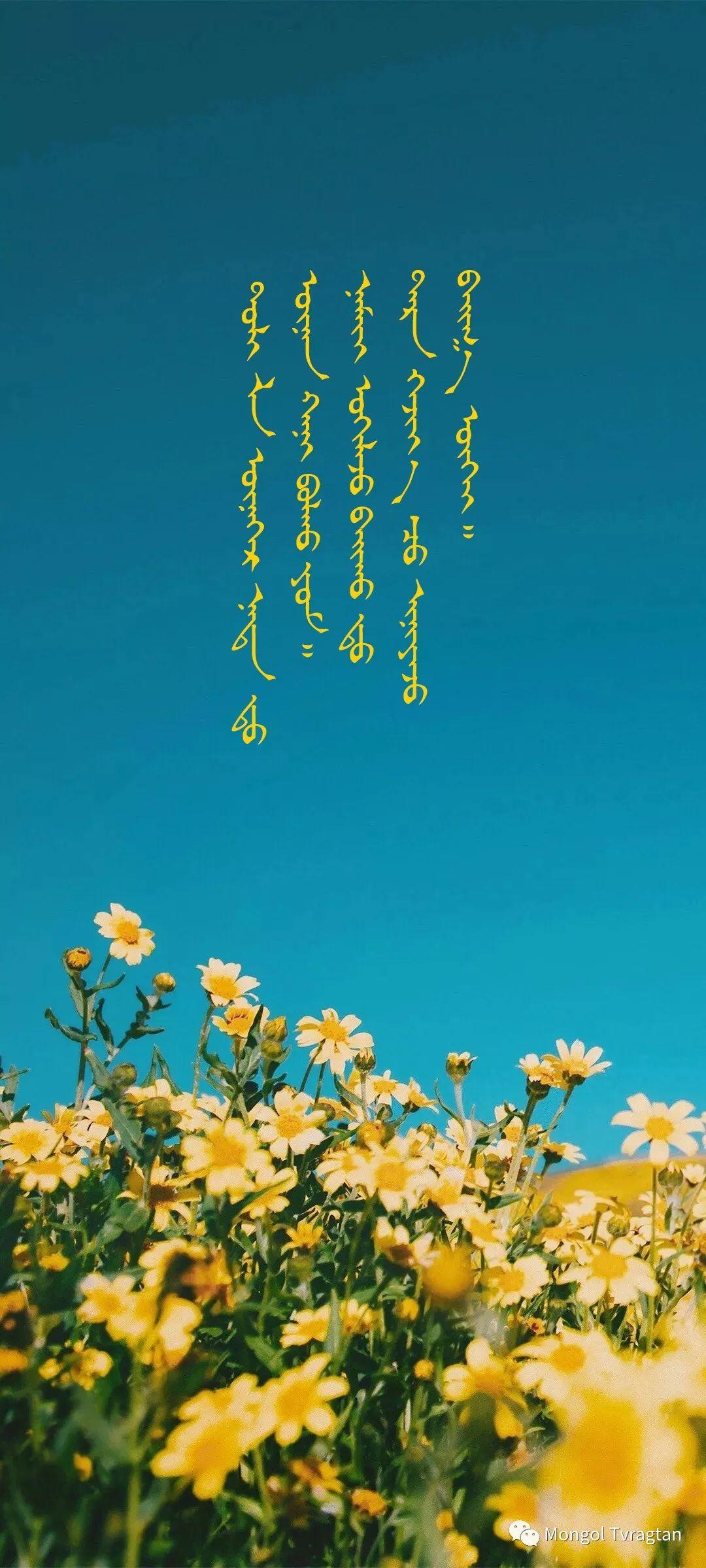 蒙古经典词语1 第4张