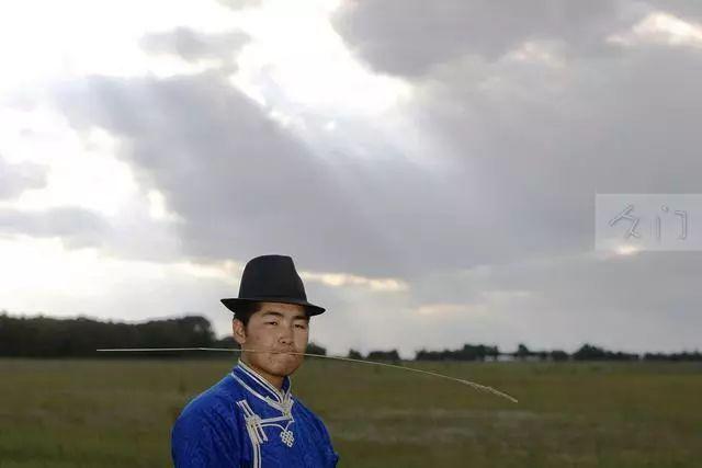 【蒙古文化】探访成吉思汗陵80后守陵人 第9张 【蒙古文化】探访成吉思汗陵80后守陵人 蒙古文化
