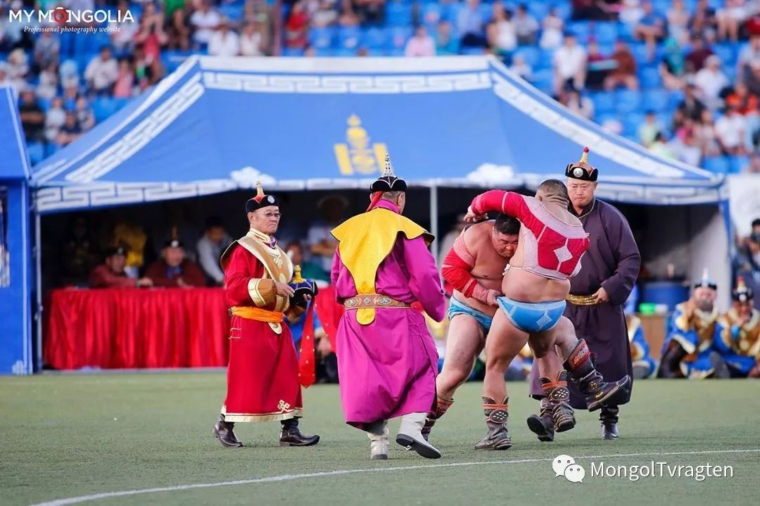 ᠮᠣᠩᠭᠣᠯ ᠨᠠᠭᠠᠳᠣᠮ 那达慕 第11张 ᠮᠣᠩᠭᠣᠯ ᠨᠠᠭᠠᠳᠣᠮ 那达慕 蒙古文化