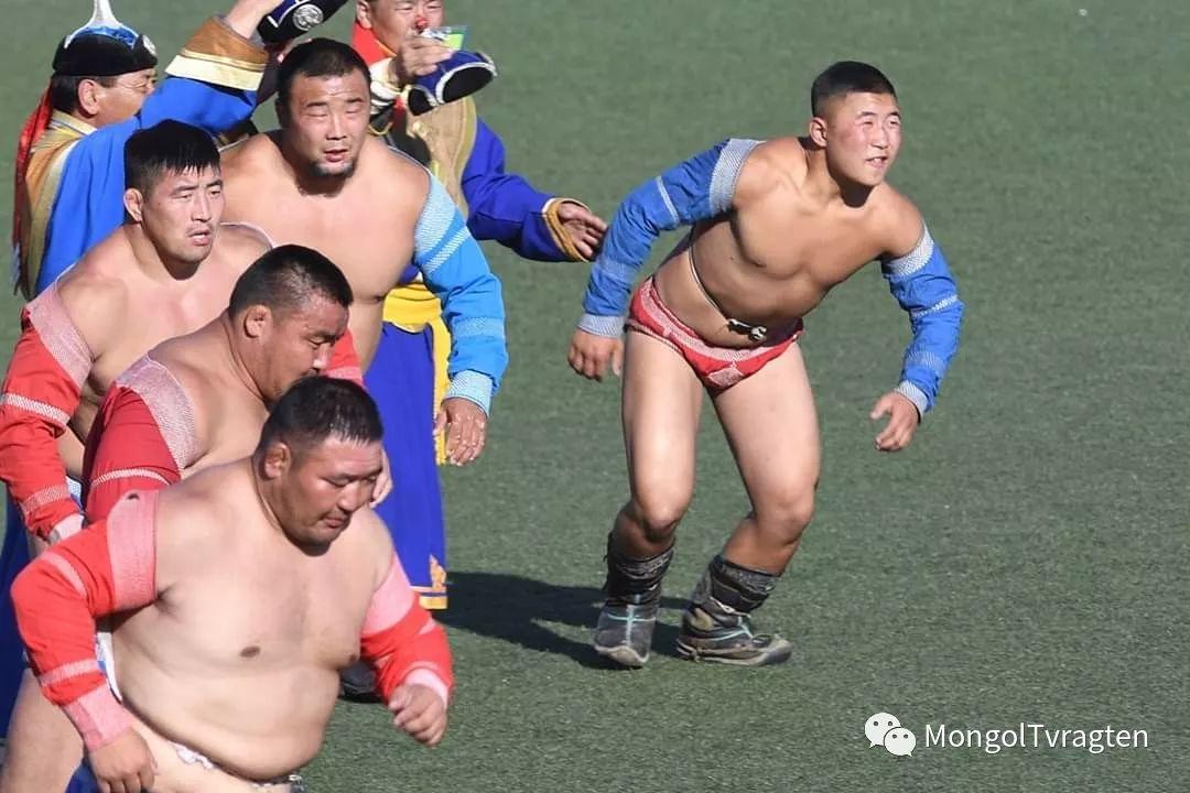 ᠮᠣᠩᠭᠣᠯ ᠨᠠᠭᠠᠳᠣᠮ 那达慕 第17张 ᠮᠣᠩᠭᠣᠯ ᠨᠠᠭᠠᠳᠣᠮ 那达慕 蒙古文化