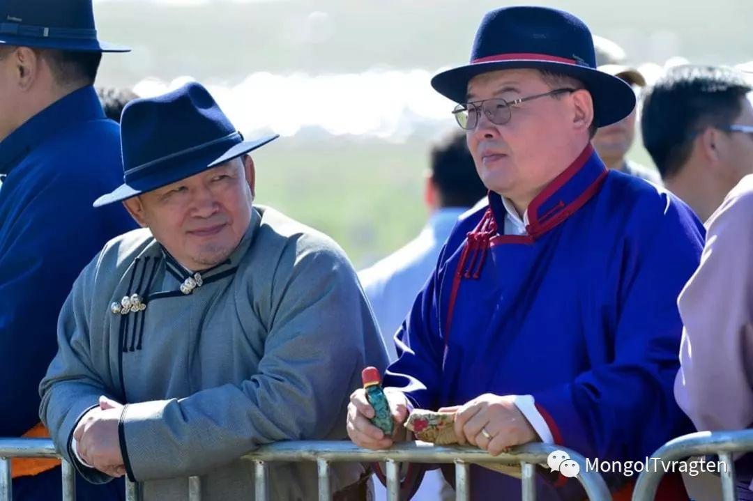 ᠮᠣᠩᠭᠣᠯ ᠨᠠᠭᠠᠳᠣᠮ 那达慕 第24张 ᠮᠣᠩᠭᠣᠯ ᠨᠠᠭᠠᠳᠣᠮ 那达慕 蒙古文化