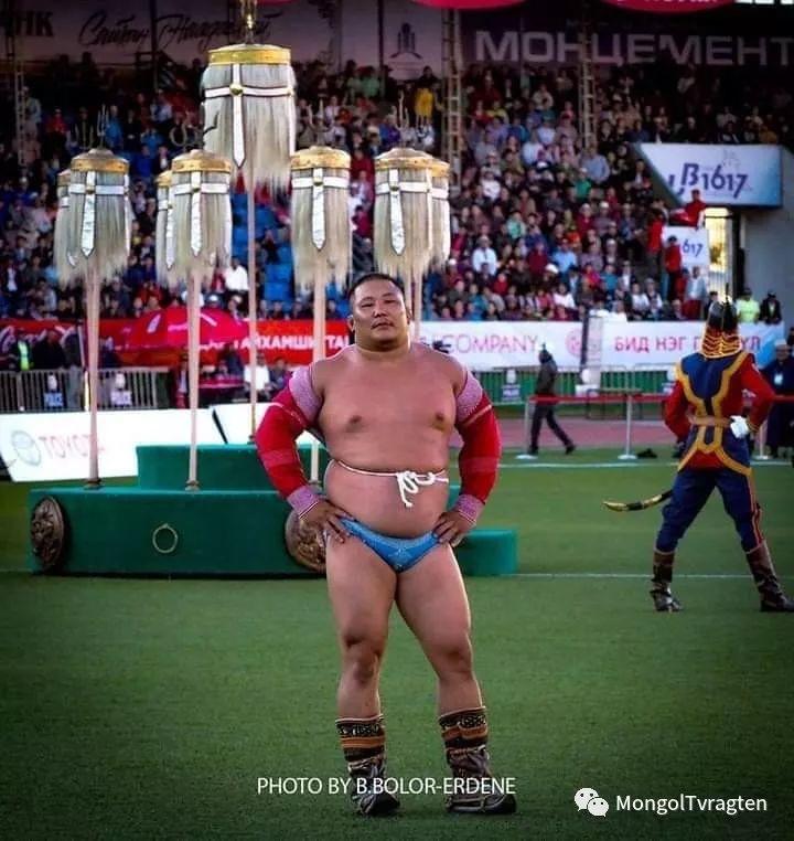 ᠮᠣᠩᠭᠣᠯ ᠨᠠᠭᠠᠳᠣᠮ 那达慕 第28张 ᠮᠣᠩᠭᠣᠯ ᠨᠠᠭᠠᠳᠣᠮ 那达慕 蒙古文化