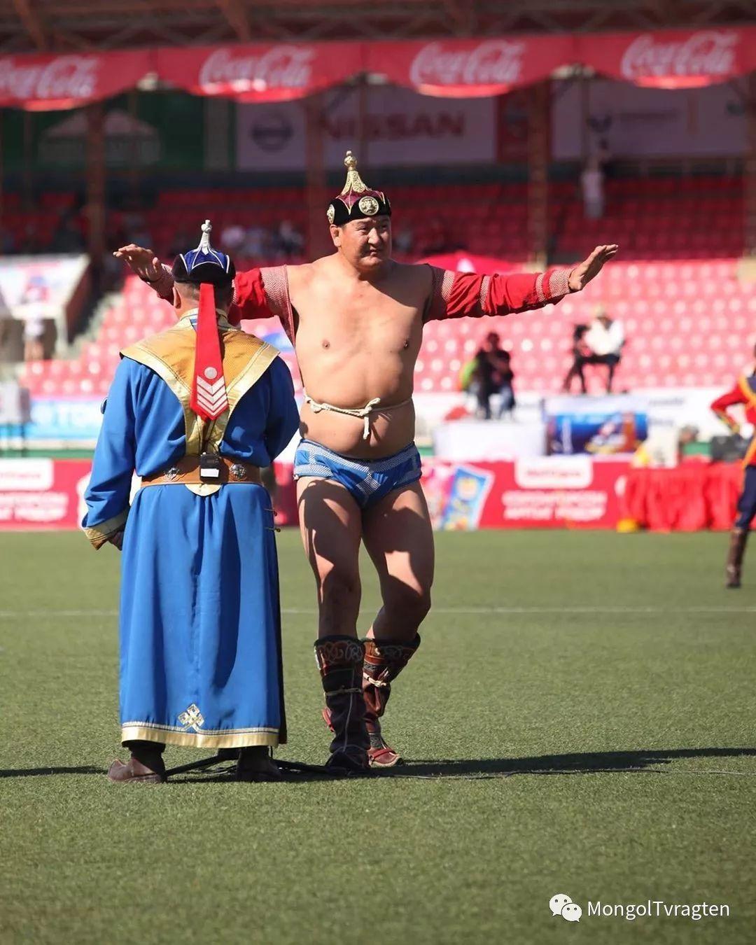 ᠮᠣᠩᠭᠣᠯ ᠨᠠᠭᠠᠳᠣᠮ 那达慕 第27张 ᠮᠣᠩᠭᠣᠯ ᠨᠠᠭᠠᠳᠣᠮ 那达慕 蒙古文化