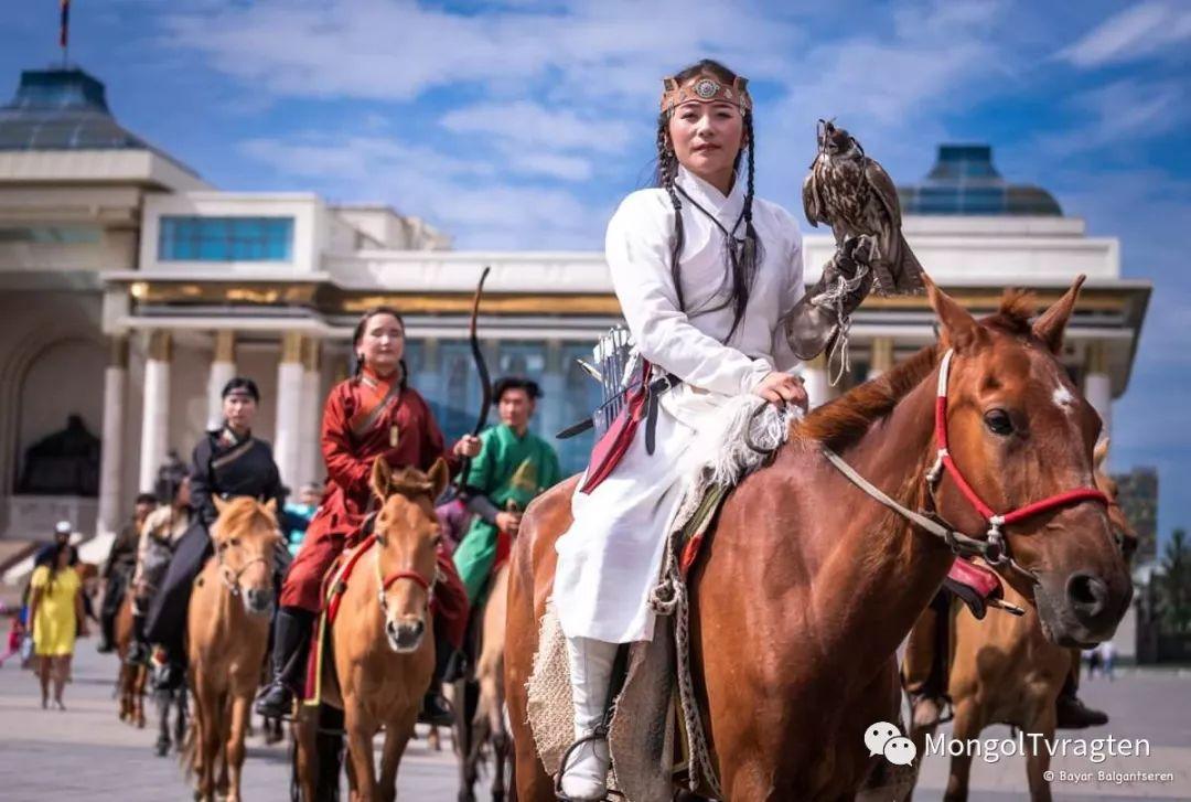 ᠮᠣᠩᠭᠣᠯ ᠨᠠᠭᠠᠳᠣᠮ 那达慕 第50张 ᠮᠣᠩᠭᠣᠯ ᠨᠠᠭᠠᠳᠣᠮ 那达慕 蒙古文化