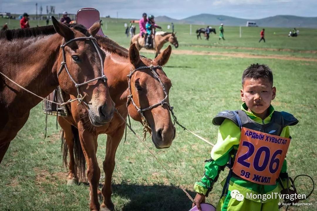 ᠮᠣᠩᠭᠣᠯ ᠨᠠᠭᠠᠳᠣᠮ 那达慕 第55张 ᠮᠣᠩᠭᠣᠯ ᠨᠠᠭᠠᠳᠣᠮ 那达慕 蒙古文化