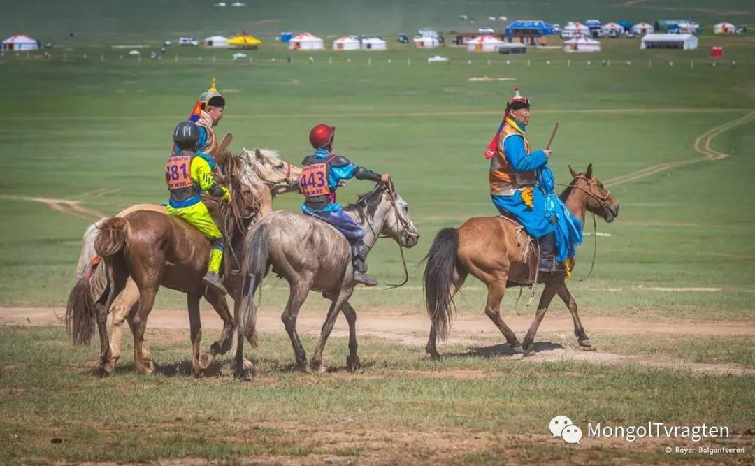 ᠮᠣᠩᠭᠣᠯ ᠨᠠᠭᠠᠳᠣᠮ 那达慕 第61张 ᠮᠣᠩᠭᠣᠯ ᠨᠠᠭᠠᠳᠣᠮ 那达慕 蒙古文化