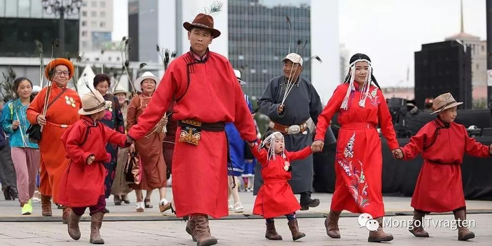 ᠮᠣᠩᠭᠣᠯ ᠨᠠᠭᠠᠳᠣᠮ 那达慕 第65张 ᠮᠣᠩᠭᠣᠯ ᠨᠠᠭᠠᠳᠣᠮ 那达慕 蒙古文化