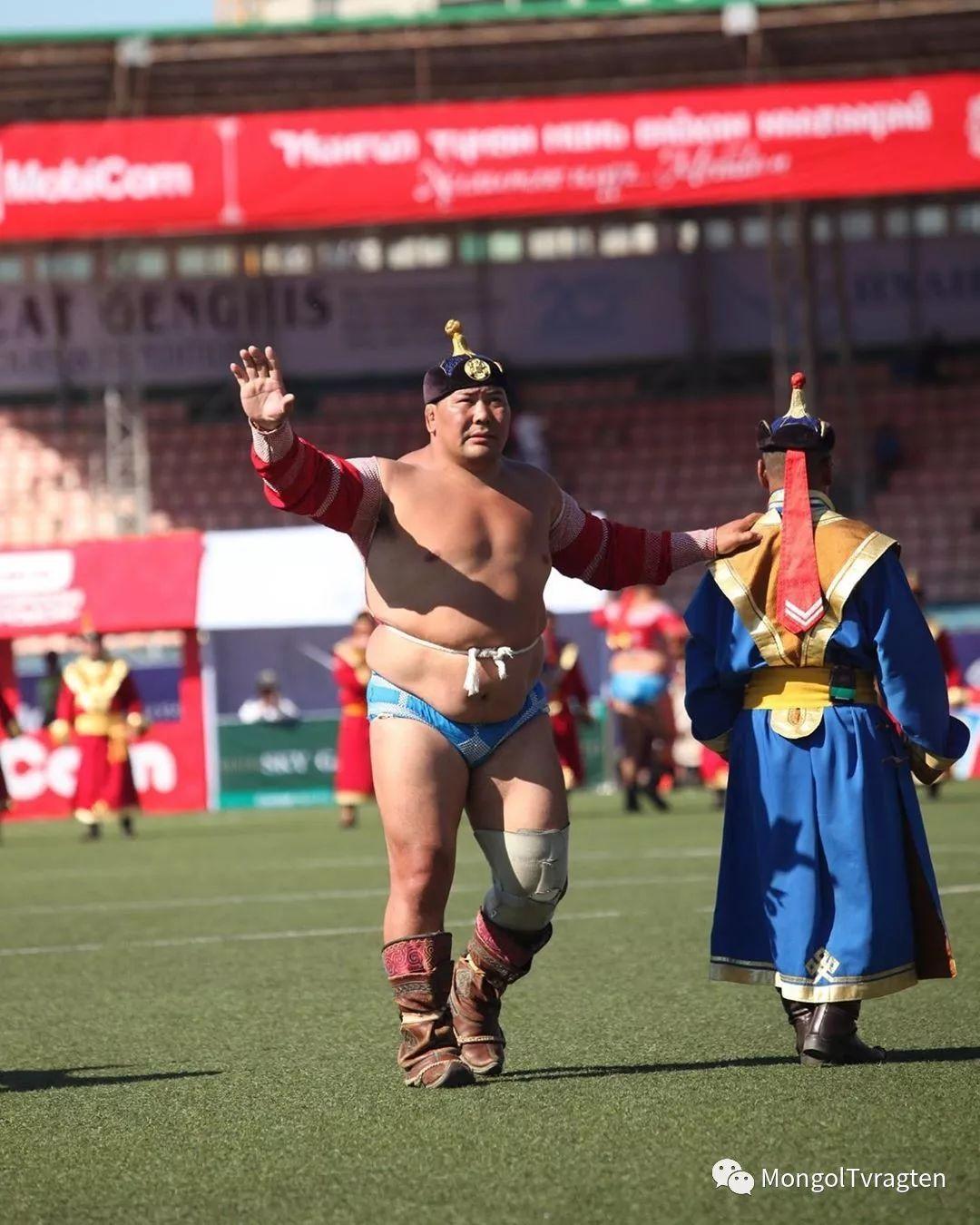 ᠮᠣᠩᠭᠣᠯ ᠨᠠᠭᠠᠳᠣᠮ 那达慕 第76张 ᠮᠣᠩᠭᠣᠯ ᠨᠠᠭᠠᠳᠣᠮ 那达慕 蒙古文化