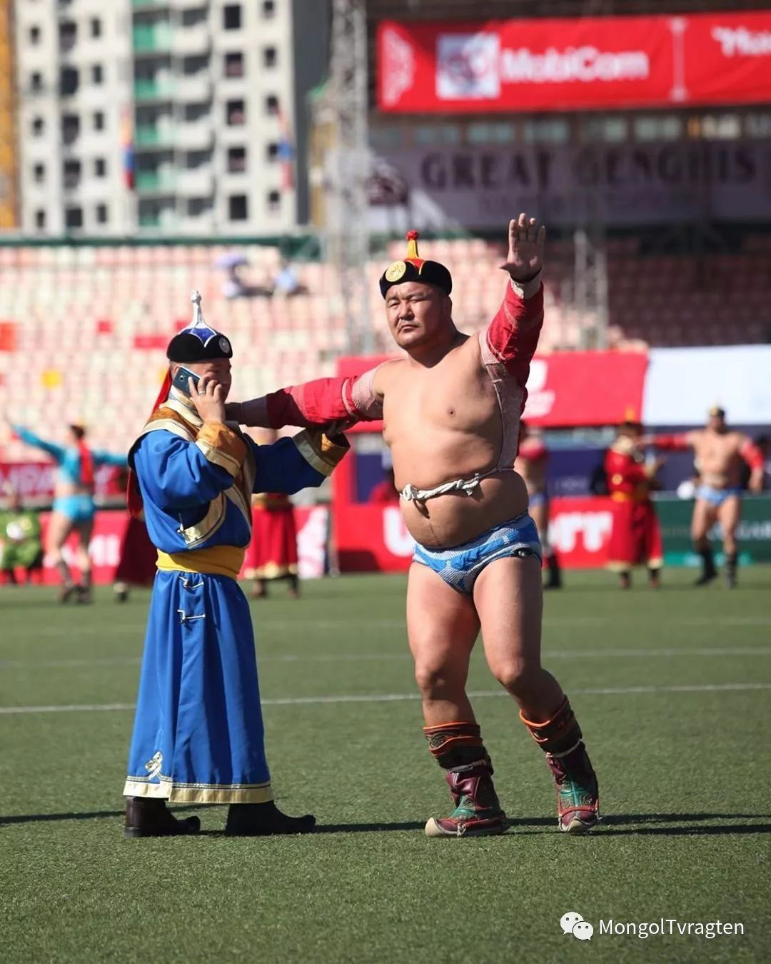 ᠮᠣᠩᠭᠣᠯ ᠨᠠᠭᠠᠳᠣᠮ 那达慕 第81张 ᠮᠣᠩᠭᠣᠯ ᠨᠠᠭᠠᠳᠣᠮ 那达慕 蒙古文化