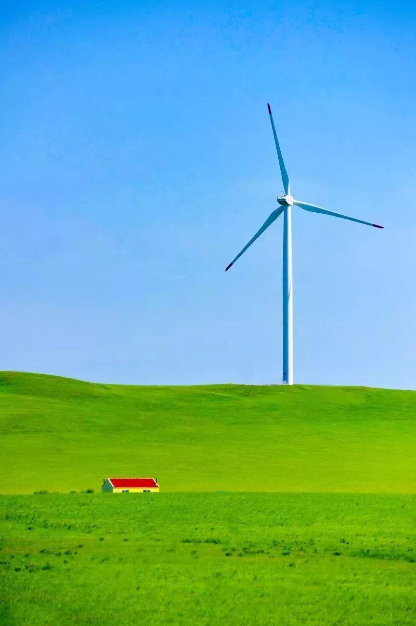 乌珠穆沁,一个美了千年的绝色草原 第36张 乌珠穆沁,一个美了千年的绝色草原 蒙古文化