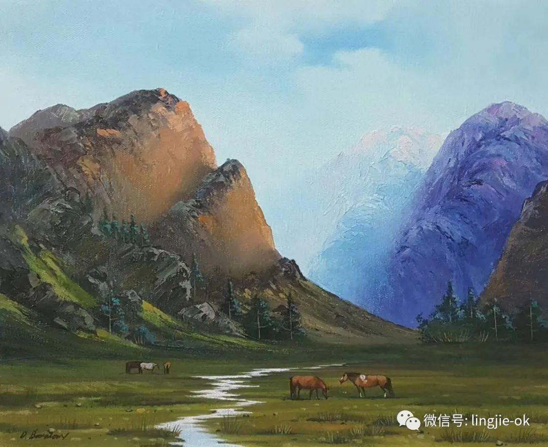 蒙古语地名汉译过程中的种种现象 第3张 蒙古语地名汉译过程中的种种现象 蒙古文化