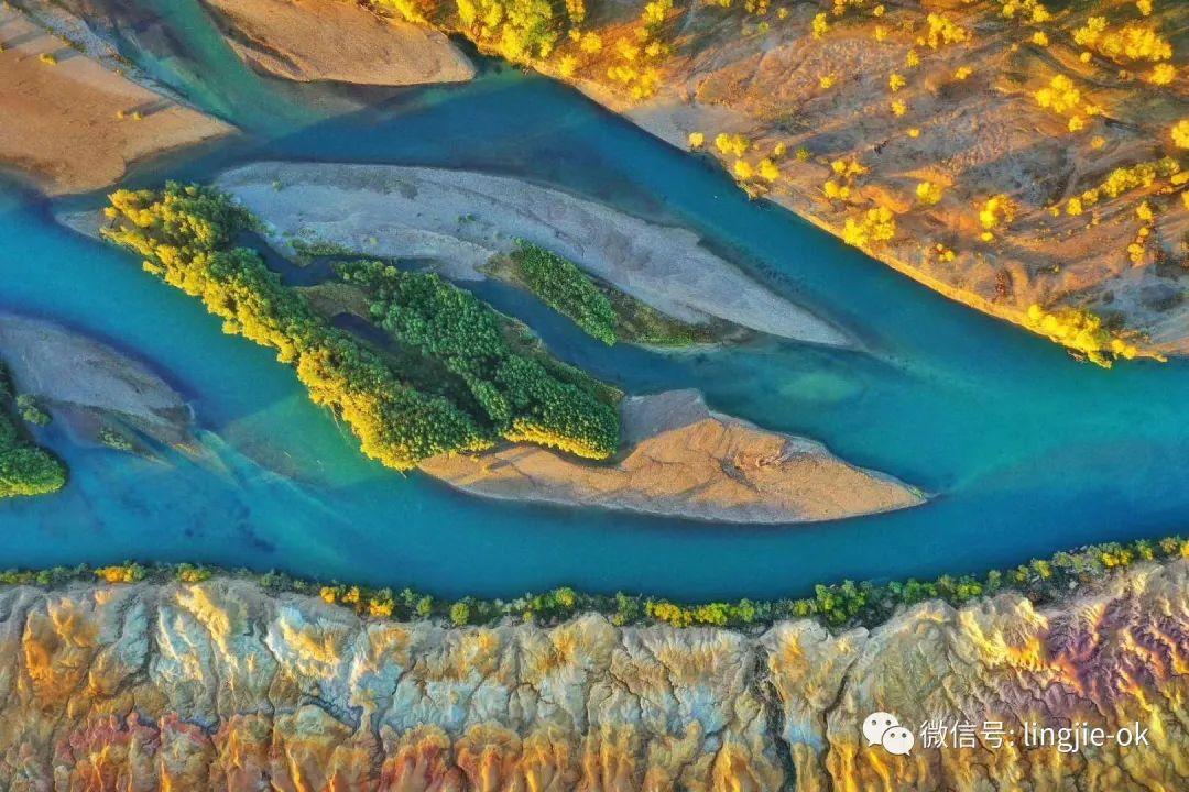 蒙古语地名汉译过程中的种种现象 第7张 蒙古语地名汉译过程中的种种现象 蒙古文化