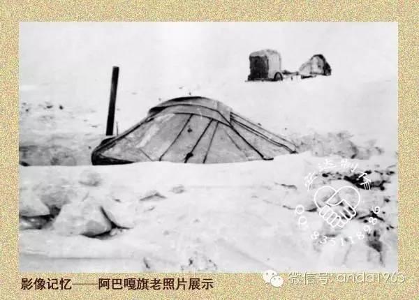 一起穿越回到70年代的苏尼特、阿巴嘎的冬季! 第5张 一起穿越回到70年代的苏尼特、阿巴嘎的冬季! 蒙古文化