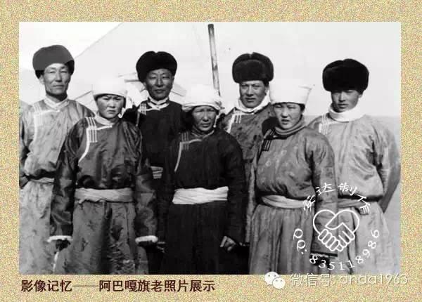 一起穿越回到70年代的苏尼特、阿巴嘎的冬季! 第14张 一起穿越回到70年代的苏尼特、阿巴嘎的冬季! 蒙古文化