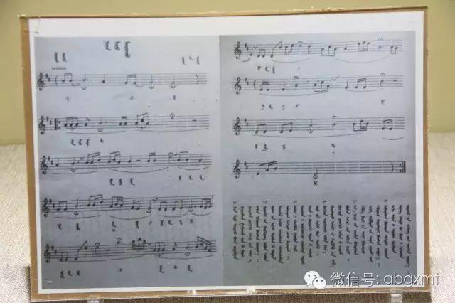 【阿巴嘎故事】阿巴嘎博物馆探幽  (一) 第15张