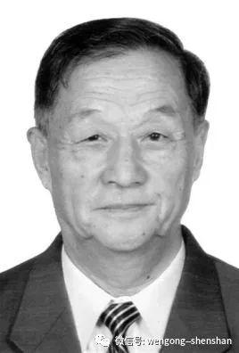 内蒙古自治区党委历届常务委员、书记资料 第33张 内蒙古自治区党委历届常务委员、书记资料 蒙古文化