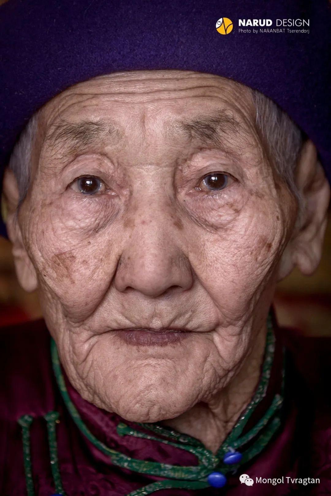 ᠮᠣᠩᠭᠤᠯ ᠰᠡᠭᠦᠳᠡᠷ- ᠴ᠂ ᠨᠠᠷᠠᠨᠪᠠᠲᠤ 第8张 ᠮᠣᠩᠭᠤᠯ ᠰᠡᠭᠦᠳᠡᠷ- ᠴ᠂ ᠨᠠᠷᠠᠨᠪᠠᠲᠤ 蒙古文化