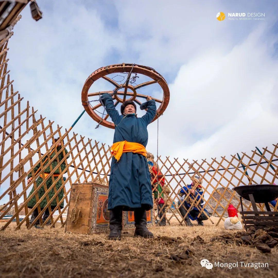ᠮᠣᠩᠭᠤᠯ ᠰᠡᠭᠦᠳᠡᠷ- ᠴ᠂ ᠨᠠᠷᠠᠨᠪᠠᠲᠤ 第15张 ᠮᠣᠩᠭᠤᠯ ᠰᠡᠭᠦᠳᠡᠷ- ᠴ᠂ ᠨᠠᠷᠠᠨᠪᠠᠲᠤ 蒙古文化