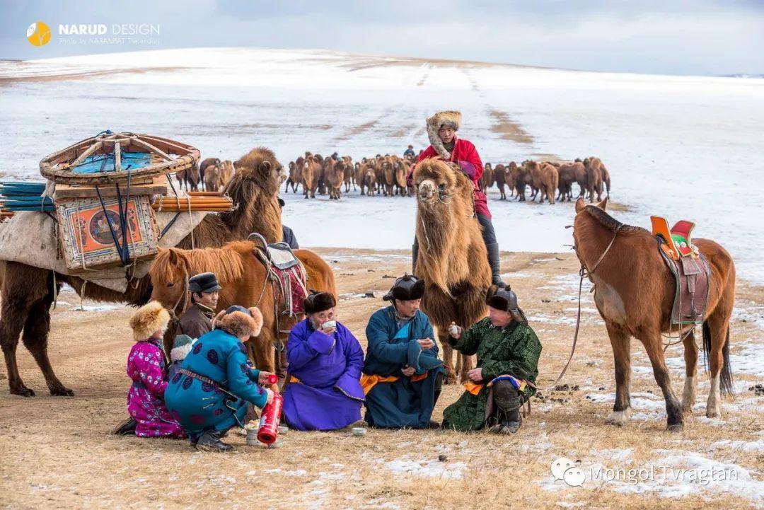 ᠮᠣᠩᠭᠤᠯ ᠰᠡᠭᠦᠳᠡᠷ- ᠴ᠂ ᠨᠠᠷᠠᠨᠪᠠᠲᠤ 第51张 ᠮᠣᠩᠭᠤᠯ ᠰᠡᠭᠦᠳᠡᠷ- ᠴ᠂ ᠨᠠᠷᠠᠨᠪᠠᠲᠤ 蒙古文化