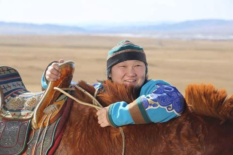 ᠣᠲᠣᠷ ᠊ᠤᠨ  ᠠᠳᠤᠭᠤᠴᠢᠨ 第8张 ᠣᠲᠣᠷ ᠊ᠤᠨ  ᠠᠳᠤᠭᠤᠴᠢᠨ 蒙古音乐
