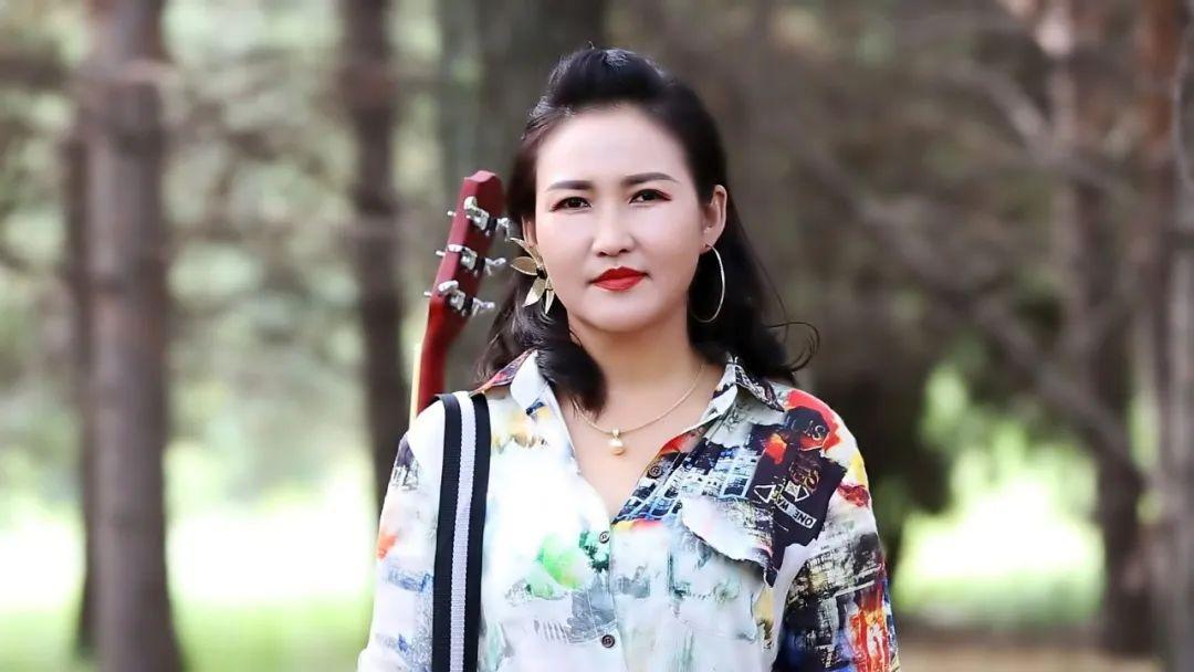 ᠨᠤᠲᠤᠭ ᠊ᠤᠨ ᠰᠠᠯᠬᠢ 故乡的风 第2张 ᠨᠤᠲᠤᠭ ᠊ᠤᠨ ᠰᠠᠯᠬᠢ 故乡的风 蒙古音乐
