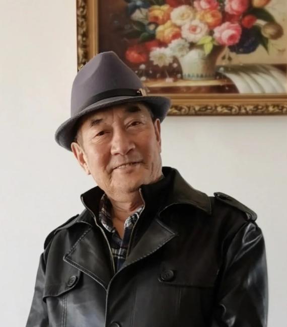 ᠨᠤᠲᠤᠭ ᠊ᠤᠨ ᠰᠠᠯᠬᠢ 故乡的风 第3张 ᠨᠤᠲᠤᠭ ᠊ᠤᠨ ᠰᠠᠯᠬᠢ 故乡的风 蒙古音乐