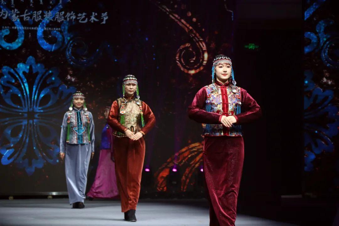 2020蒙古族服装服饰设计大赛 ᠮᠣᠩᠭᠤᠯ ᠦᠨᠳᠦᠰᠦᠲᠡᠨᠦ᠌ ᠬᠤᠪᠴᠠᠰᠤ ᠵᠠᠰᠠᠯᠤ᠋ᠨ ᠤᠷᠤᠯᠳᠤᠭᠠᠨ 第5张 2020蒙古族服装服饰设计大赛 ᠮᠣᠩᠭᠤᠯ ᠦᠨᠳᠦᠰᠦᠲᠡᠨᠦ᠌ ᠬᠤᠪᠴᠠᠰᠤ ᠵᠠᠰᠠᠯᠤ᠋ᠨ ᠤᠷᠤᠯᠳᠤᠭᠠᠨ 蒙古服饰