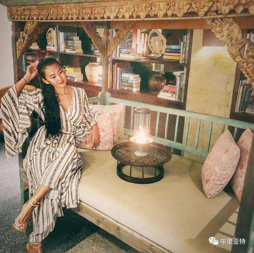 曾是上海的蒙古名媛,30岁即将参加地球小姐选美大赛 第23张 曾是上海的蒙古名媛,30岁即将参加地球小姐选美大赛 蒙古文化