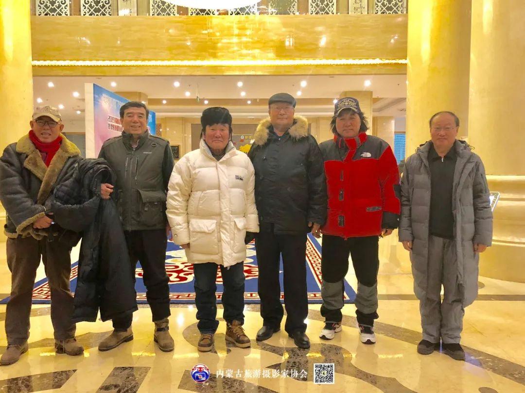 豪气难掩,志在蓝天——记我区著名蒙古族航空摄影家诺敏·何 第37张 豪气难掩,志在蓝天——记我区著名蒙古族航空摄影家诺敏·何 蒙古文化