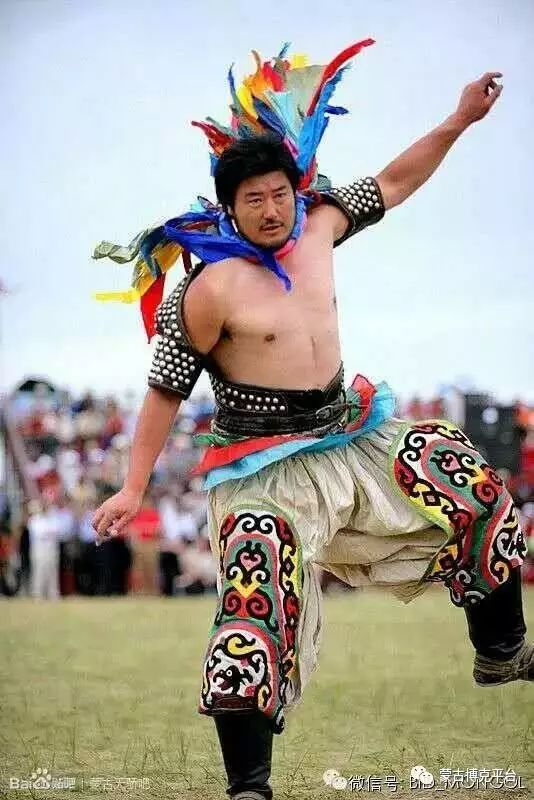 蒙古博克-老前辈们(图片) 第24张 蒙古博克-老前辈们(图片) 蒙古文化