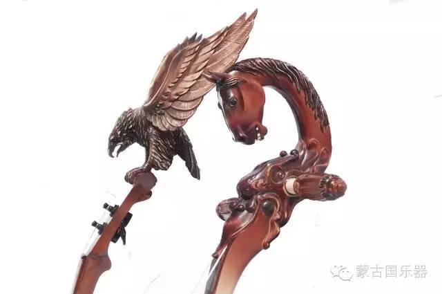 蒙古国乐器 第12张 蒙古国乐器 蒙古工艺