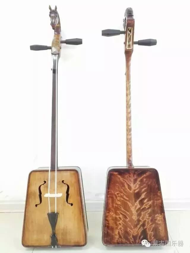 蒙古国乐器 第17张 蒙古国乐器 蒙古工艺