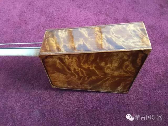 蒙古国乐器 第39张 蒙古国乐器 蒙古工艺