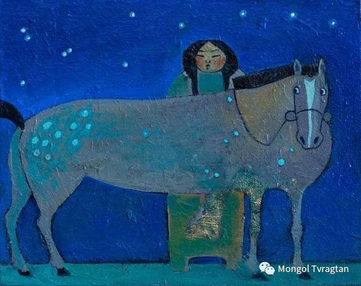 希仁其木格插图ᠤᠷᠠᠨ ᠵᠢᠷᠤᠭ- ᠱᠢᠷᠦᠨᠴᠡᠴᠡᠭ 第8张 希仁其木格插图ᠤᠷᠠᠨ ᠵᠢᠷᠤᠭ- ᠱᠢᠷᠦᠨᠴᠡᠴᠡᠭ 蒙古画廊