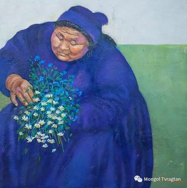 希仁其木格插图ᠤᠷᠠᠨ ᠵᠢᠷᠤᠭ- ᠱᠢᠷᠦᠨᠴᠡᠴᠡᠭ 第14张 希仁其木格插图ᠤᠷᠠᠨ ᠵᠢᠷᠤᠭ- ᠱᠢᠷᠦᠨᠴᠡᠴᠡᠭ 蒙古画廊