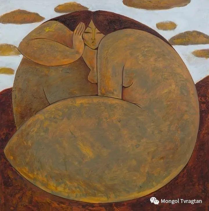 希仁其木格插图ᠤᠷᠠᠨ ᠵᠢᠷᠤᠭ- ᠱᠢᠷᠦᠨᠴᠡᠴᠡᠭ 第15张 希仁其木格插图ᠤᠷᠠᠨ ᠵᠢᠷᠤᠭ- ᠱᠢᠷᠦᠨᠴᠡᠴᠡᠭ 蒙古画廊
