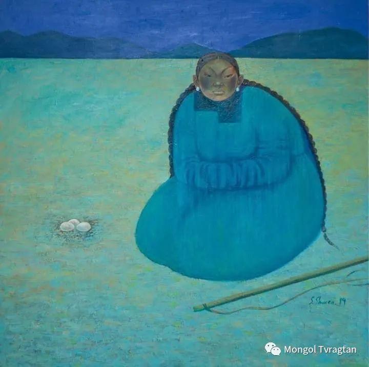希仁其木格插图ᠤᠷᠠᠨ ᠵᠢᠷᠤᠭ- ᠱᠢᠷᠦᠨᠴᠡᠴᠡᠭ 第18张 希仁其木格插图ᠤᠷᠠᠨ ᠵᠢᠷᠤᠭ- ᠱᠢᠷᠦᠨᠴᠡᠴᠡᠭ 蒙古画廊