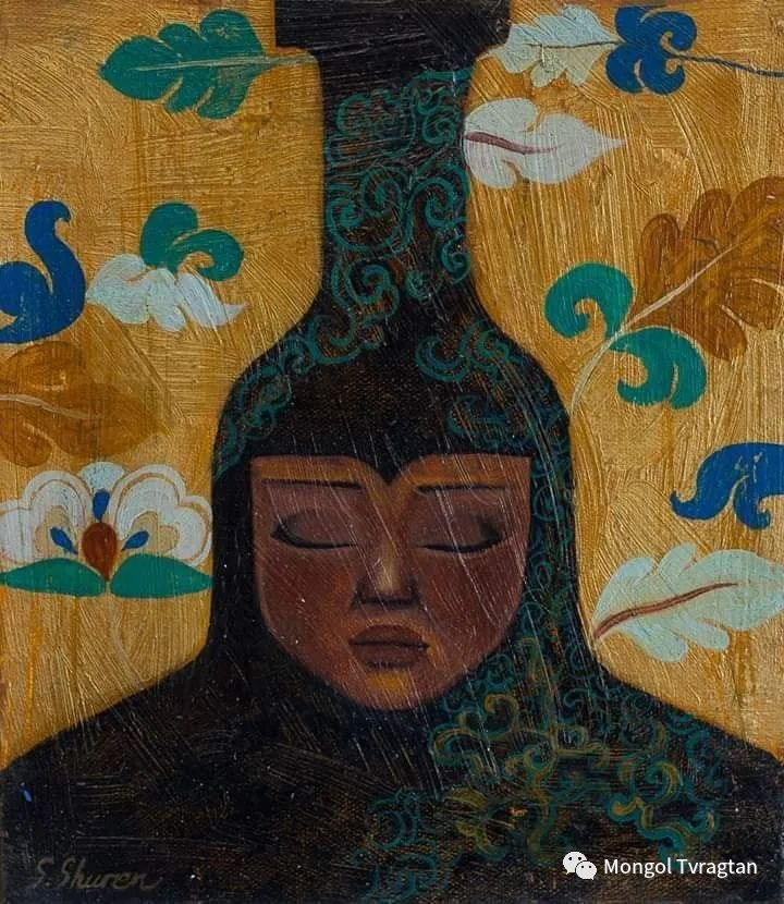 希仁其木格插图ᠤᠷᠠᠨ ᠵᠢᠷᠤᠭ- ᠱᠢᠷᠦᠨᠴᠡᠴᠡᠭ 第22张 希仁其木格插图ᠤᠷᠠᠨ ᠵᠢᠷᠤᠭ- ᠱᠢᠷᠦᠨᠴᠡᠴᠡᠭ 蒙古画廊