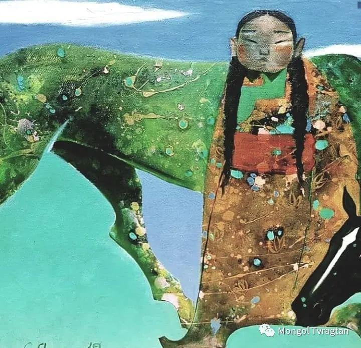 希仁其木格插图ᠤᠷᠠᠨ ᠵᠢᠷᠤᠭ- ᠱᠢᠷᠦᠨᠴᠡᠴᠡᠭ 第25张 希仁其木格插图ᠤᠷᠠᠨ ᠵᠢᠷᠤᠭ- ᠱᠢᠷᠦᠨᠴᠡᠴᠡᠭ 蒙古画廊