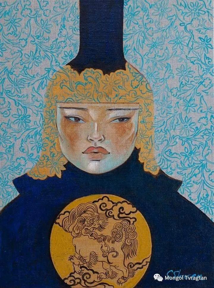 希仁其木格插图ᠤᠷᠠᠨ ᠵᠢᠷᠤᠭ- ᠱᠢᠷᠦᠨᠴᠡᠴᠡᠭ 第26张 希仁其木格插图ᠤᠷᠠᠨ ᠵᠢᠷᠤᠭ- ᠱᠢᠷᠦᠨᠴᠡᠴᠡᠭ 蒙古画廊