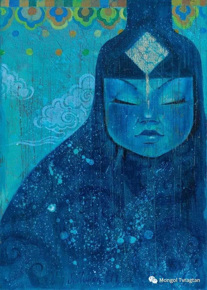 希仁其木格插图ᠤᠷᠠᠨ ᠵᠢᠷᠤᠭ- ᠱᠢᠷᠦᠨᠴᠡᠴᠡᠭ 第28张 希仁其木格插图ᠤᠷᠠᠨ ᠵᠢᠷᠤᠭ- ᠱᠢᠷᠦᠨᠴᠡᠴᠡᠭ 蒙古画廊